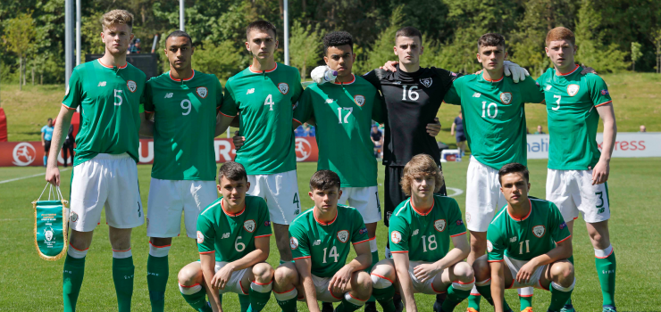 Ireland U17 Team Photo.png