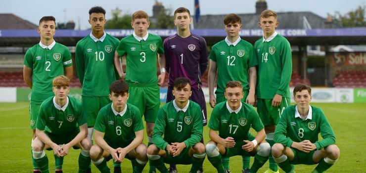 Ireland U17 Turkey 2016.jpg