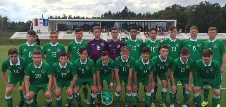 Ireland U17 v Slovena.JPG