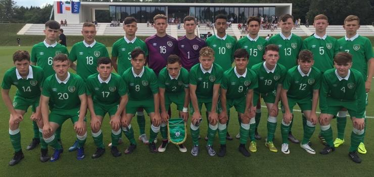 Ireland U17 v Slovenia.JPG