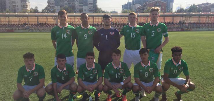 Ireland U17s Macedonia.png