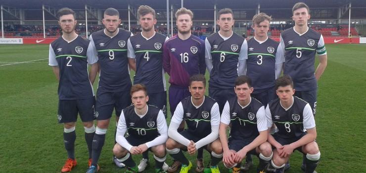 Ireland U18 v England Mar 27.jpg