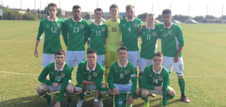 Ireland U18 v Germany 13-11-16.jpeg