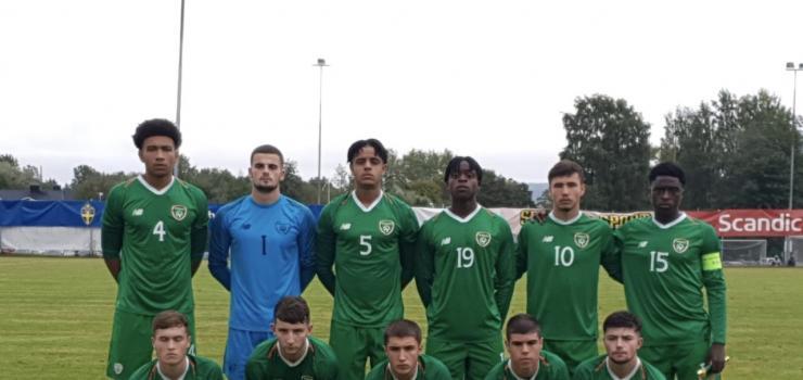 Ireland U18.jpg