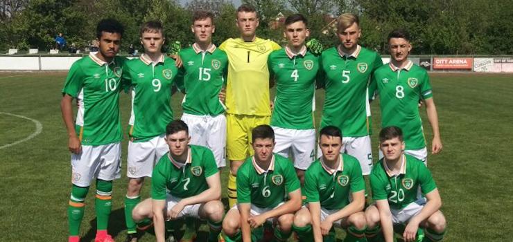 Ireland U18s v Czechs 24-04-17.png