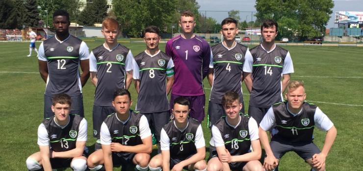 Ireland U18s-Russia 250417.png