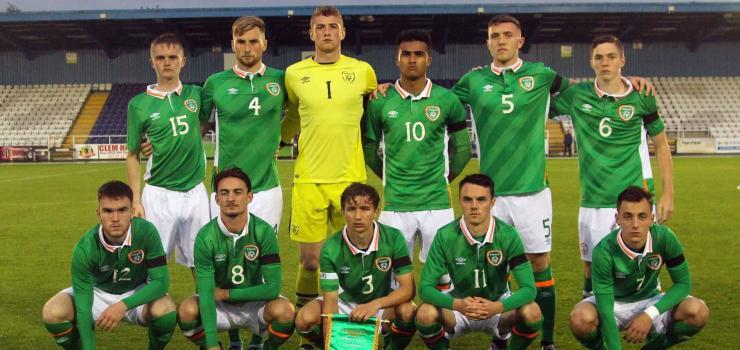 Ireland U19s Czechs 03-09-17.jpeg