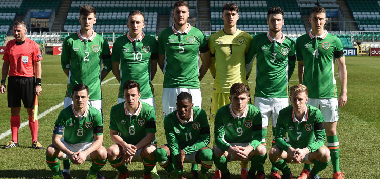 Ireland U21 Kosovo 250317.png