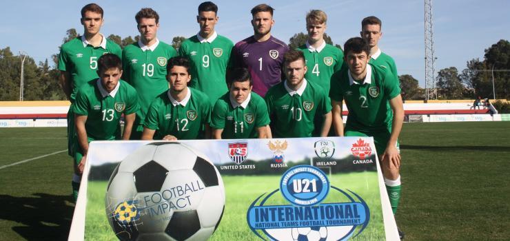 Ireland U21 v Russia.JPG