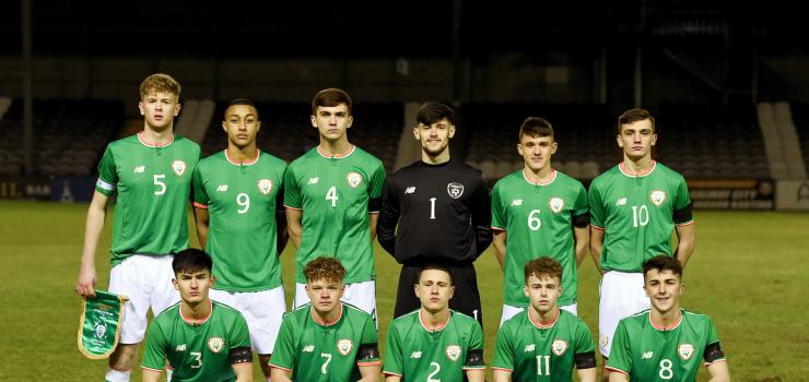 Ireland Under 17s.png