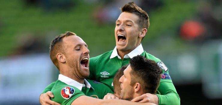 Ireland celebrate.jpg