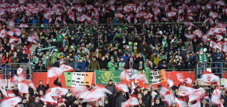 IrelandFans_Austria.jpg
