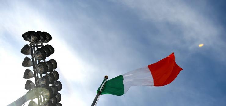 IrelandFlag.jpg
