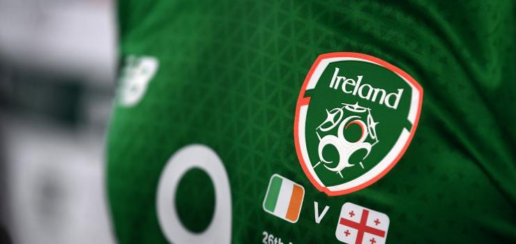 IrelandGeorgia.jpg