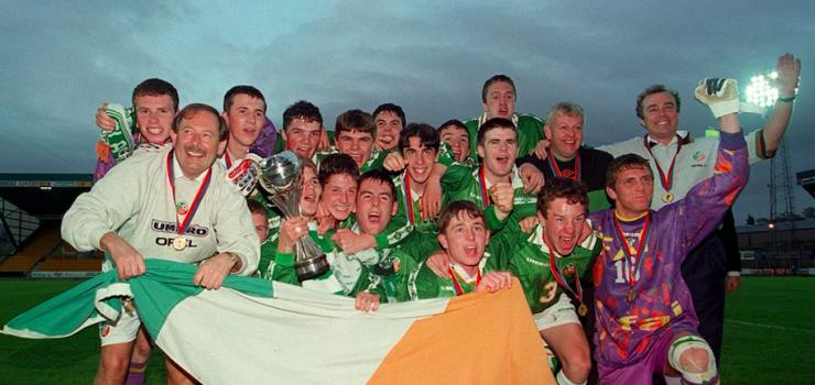 IrelandU16_1998.png