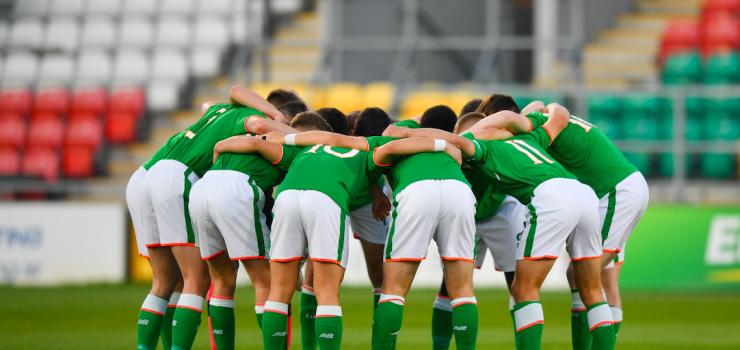 IrelandU17_2018.png