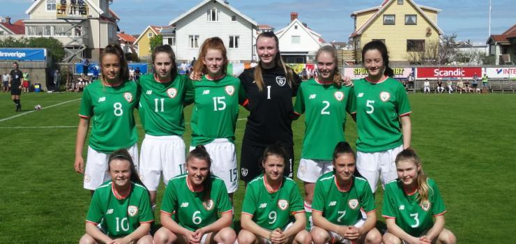 IrelandWU16.jpeg