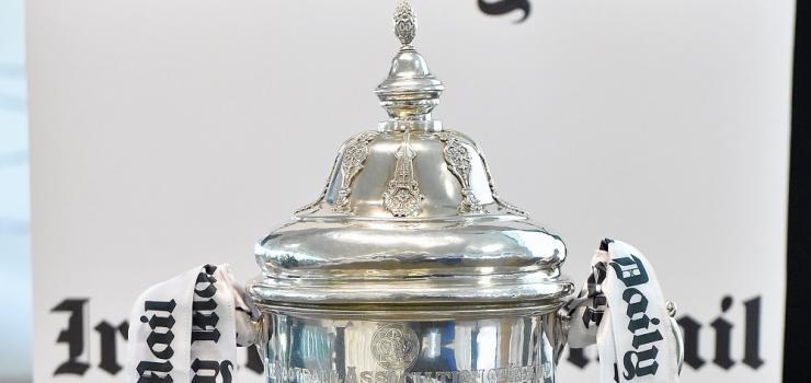 Irish Daily Mail FAI Cup.jpg