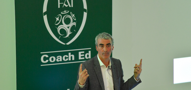 JimMcGuinness_CoachEd.png