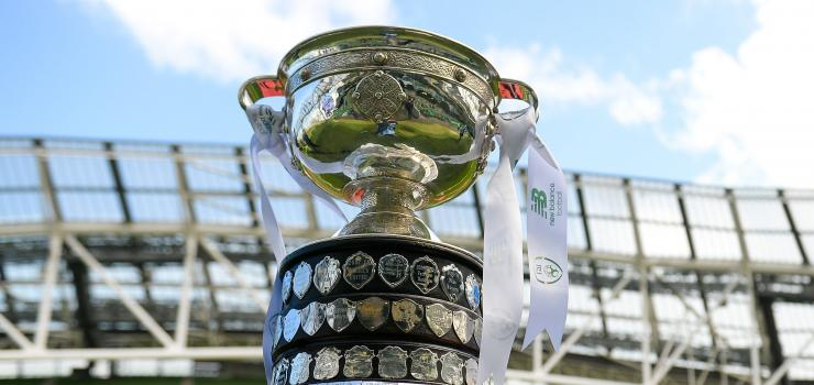 Junior Cup.jpg