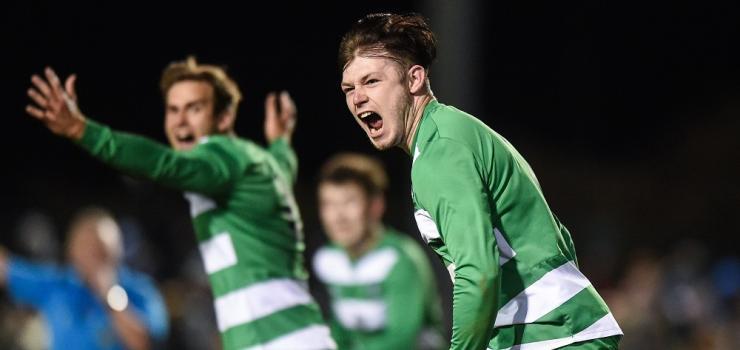 Killarney Celtic celebrate.jpg