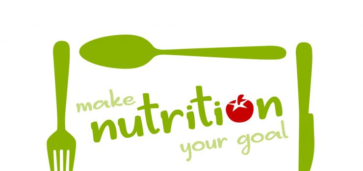 Make Nutrition Your Goal_Chosen_All_CMYK.JPG