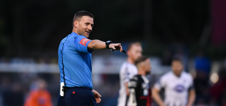 Match Official Appointment.png
