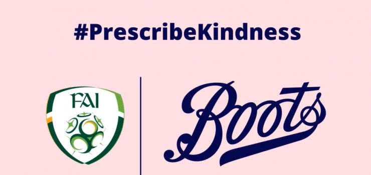 PrescribeKindness.PNG