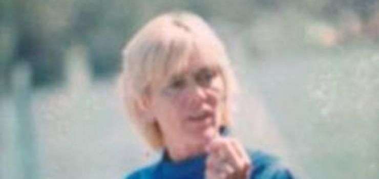 RIP Anne O'Brien coaching.jpeg