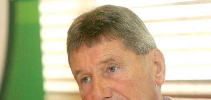 Ray Treacy.JPG