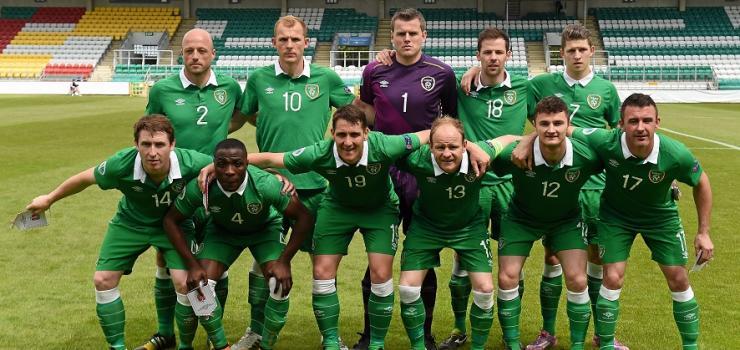 Regions Cup team.jpg