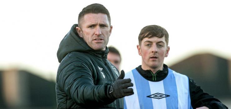 Robbie Keane coaching.jpg