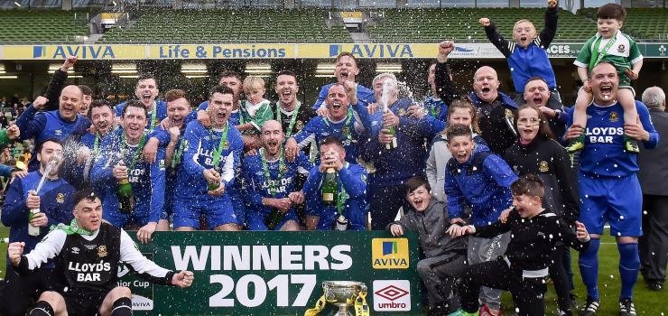 Sheriff win 2017 FAI Junior Cup.jpg