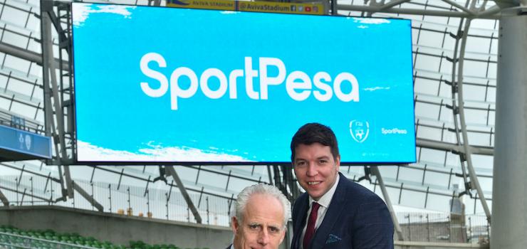 SportsPesaNEW.png