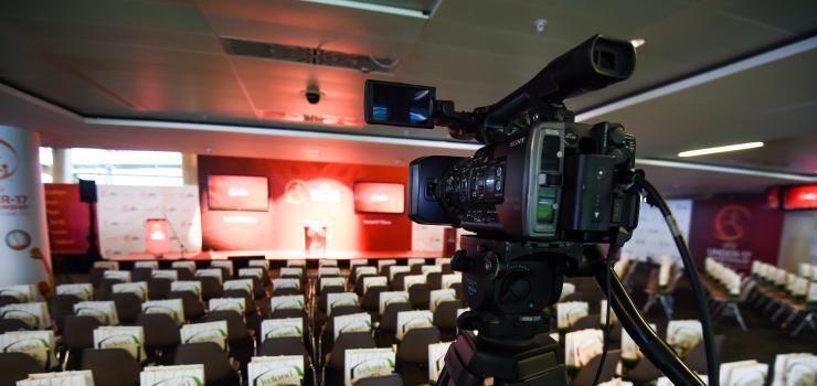 TVCamera.jpg