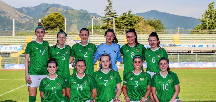 Team Ireland .jpg