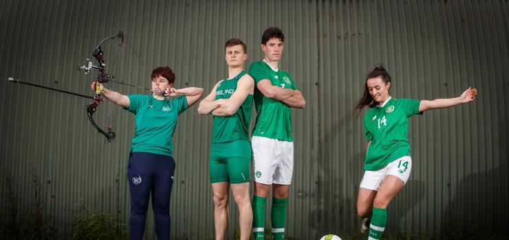Team Ireland.jpg