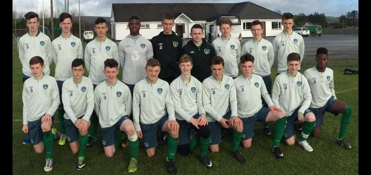 U15 in Kerry.jpg