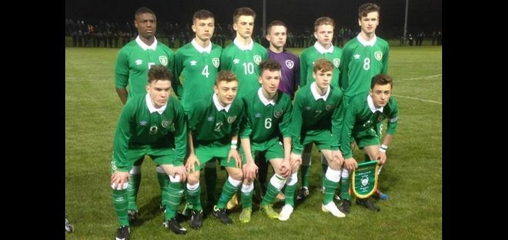 U15 team v Scotland.jpg