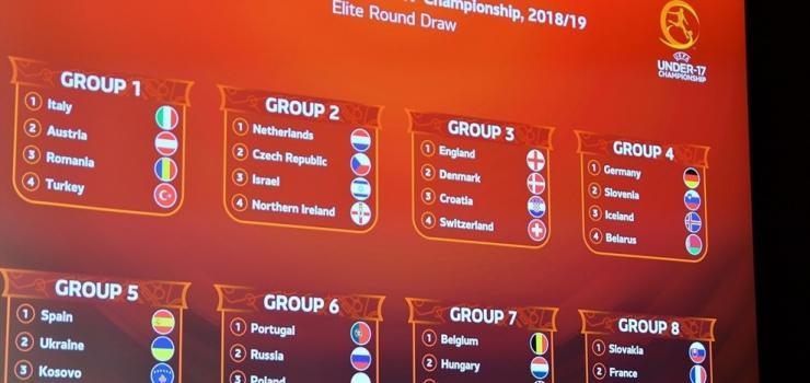U17 Elite Round Draw.jpg