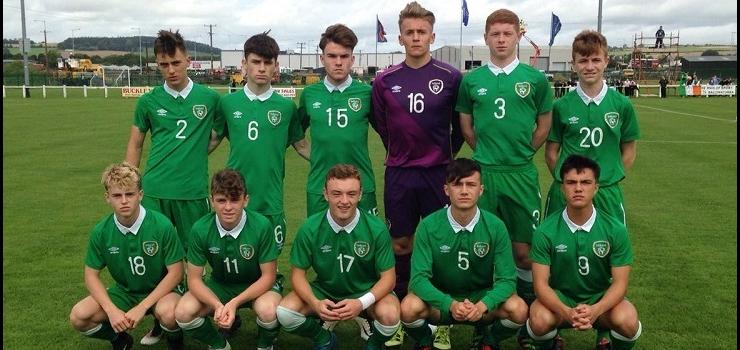 U17 Ireland Turkey Sept 8 2016.jpeg