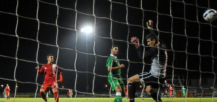 U17 goal v Gibraltar.jpg