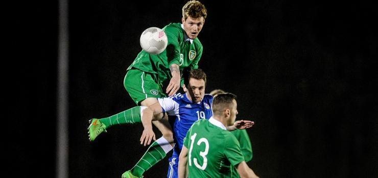 U21s v Andorra action.jpg