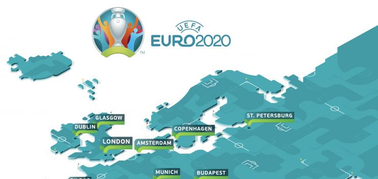 UEFA EURO 2020 Map.jpg