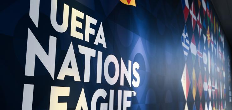 UEFA Nations League.jpg