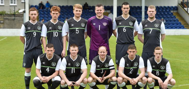 UEFA Regions Cup squad v Jersey.jpg