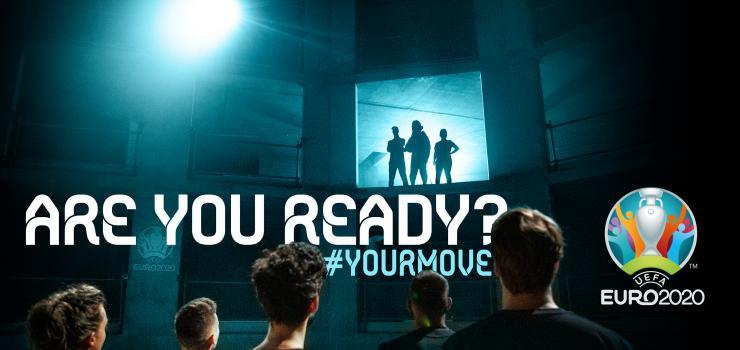 UEFAEURO2020_YOURMOVE_Branded Teaser Static_002.jpg