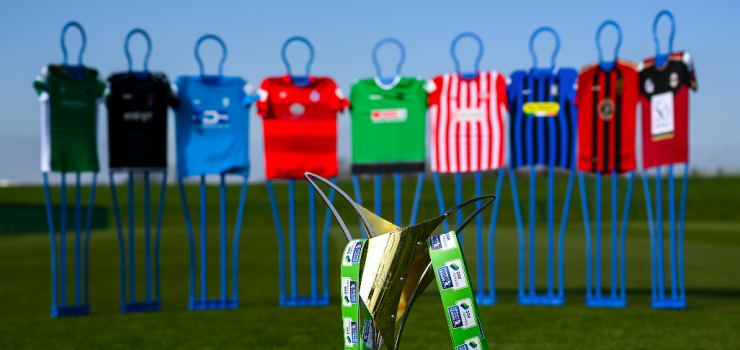 WNL Trophy 2021.png