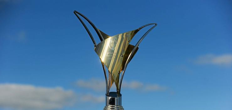 WNL Trophy.jpg