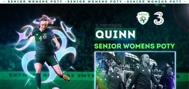 WOMENS-POTY-LOUISE.png